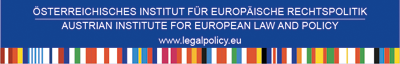Austrian Institute for European Law and Policy