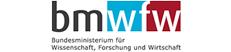 BMWFW--logo-small