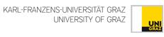 UniGraz-logo-small
