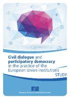 cover-study-civil-dialogue-medium